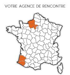 Agence de rencontre maroc